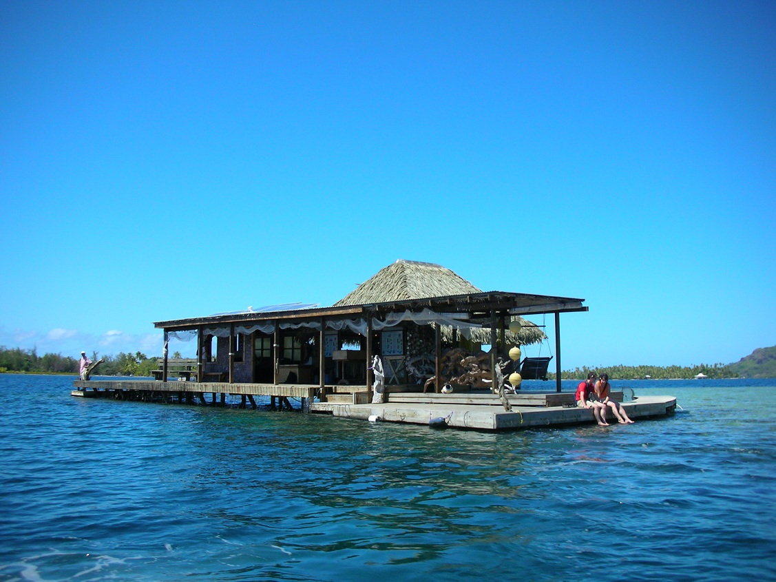 ferme-perliere-polynesie